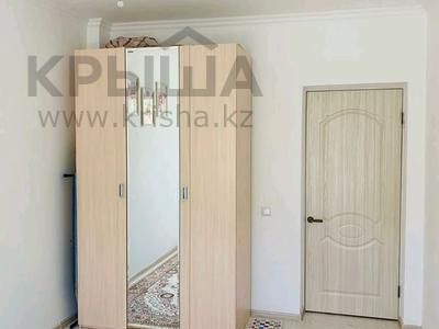 3-комнатная квартира, 77 м², 1/9 этаж, Сыганак 21 за 28.5 млн 〒 в Нур-Султане (Астана), Есиль р-н
