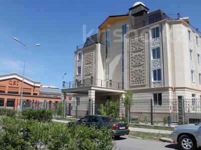 5-комнатная квартира, 200 м², 2/4 этаж, Мкр Комсомольский-2 40 за 69 млн 〒 в Нур-Султане (Астана), Есиль р-н — фото 2