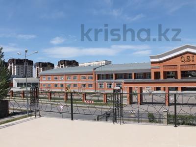 5-комнатная квартира, 200 м², 2/4 этаж, Мкр Комсомольский-2 40 за 69 млн 〒 в Нур-Султане (Астана), Есиль р-н — фото 4