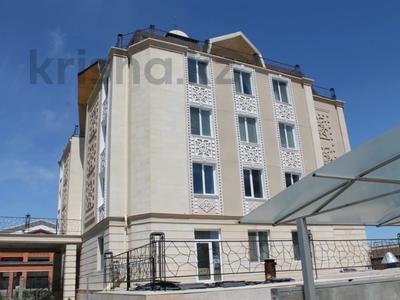 5-комнатная квартира, 200 м², 2/4 этаж, Мкр Комсомольский-2 40 за 69 млн 〒 в Нур-Султане (Астана), Есиль р-н — фото 5