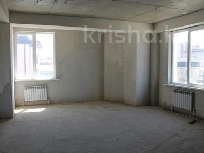 5-комнатная квартира, 200 м², 2/4 этаж, Мкр Комсомольский-2 40 за 69 млн 〒 в Нур-Султане (Астана), Есиль р-н — фото 7