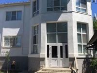 7-комнатный дом, 253 м², 7 сот.