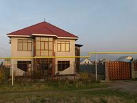 Универсальное здание, под бизнес,дом, особняк в Талгаре