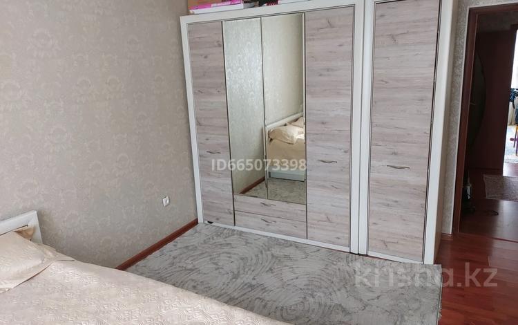 2-комнатная квартира, 66 м², 4/5 этаж, улица Лермонтова 55/53 за 15 млн 〒 в Талгаре