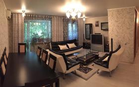 4-комнатная квартира, 86 м², 2/5 этаж, Лободы 32 за 22 млн 〒 в Караганде, Казыбек би р-н