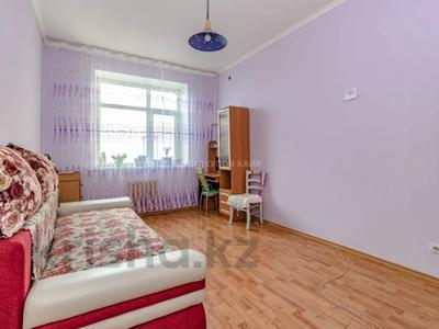 3-комнатная квартира, 123 м², 7/11 этаж, Ташенова 12 за 33.5 млн 〒 в Нур-Султане (Астана), р-н Байконур — фото 8