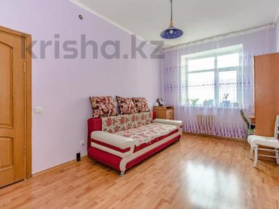 3-комнатная квартира, 123 м², 7/11 этаж, Ташенова 12 за 33.5 млн 〒 в Нур-Султане (Астана), р-н Байконур — фото 9