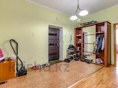 3-комнатная квартира, 123 м², 7/11 этаж, Ташенова 12 за 33.5 млн 〒 в Нур-Султане (Астана), р-н Байконур — фото 15