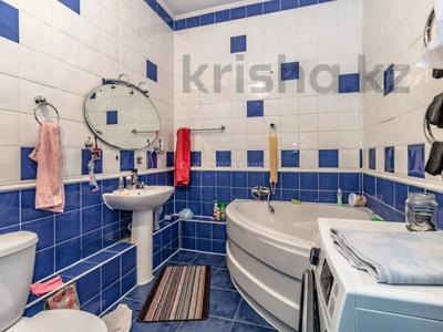 3-комнатная квартира, 123 м², 7/11 этаж, Ташенова 12 за 33.5 млн 〒 в Нур-Султане (Астана), р-н Байконур — фото 19