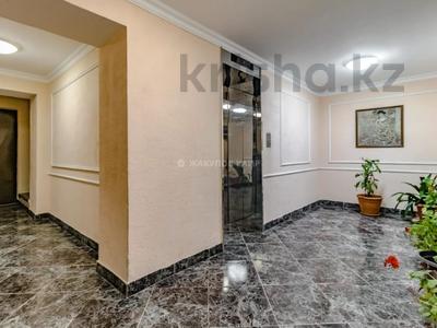 3-комнатная квартира, 123 м², 7/11 этаж, Ташенова 12 за 33.5 млн 〒 в Нур-Султане (Астана), р-н Байконур — фото 18