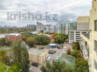 3-комнатная квартира, 123 м², 7/11 этаж, Ташенова 12 за 33.5 млн 〒 в Нур-Султане (Астана), р-н Байконур — фото 21