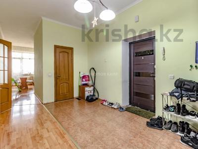 3-комнатная квартира, 123 м², 7/11 этаж, Ташенова 12 за 33.5 млн 〒 в Нур-Султане (Астана), р-н Байконур — фото 16