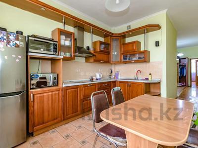 3-комнатная квартира, 123 м², 7/11 этаж, Ташенова 12 за 33.5 млн 〒 в Нур-Султане (Астана), р-н Байконур — фото 14