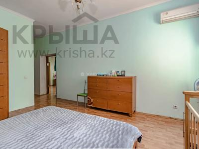3-комнатная квартира, 123 м², 7/11 этаж, Ташенова 12 за 33.5 млн 〒 в Нур-Султане (Астана), р-н Байконур — фото 12