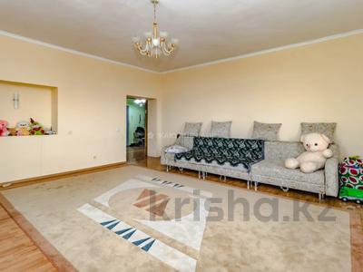 3-комнатная квартира, 123 м², 7/11 этаж, Ташенова 12 за 33.5 млн 〒 в Нур-Султане (Астана), р-н Байконур — фото 7