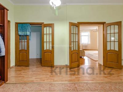 3-комнатная квартира, 123 м², 7/11 этаж, Ташенова 12 за 33.5 млн 〒 в Нур-Султане (Астана), р-н Байконур — фото 17
