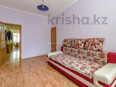 3-комнатная квартира, 123 м², 7/11 этаж, Ташенова 12 за 33.5 млн 〒 в Нур-Султане (Астана), р-н Байконур — фото 13