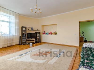 3-комнатная квартира, 123 м², 7/11 этаж, Ташенова 12 за 33.5 млн 〒 в Нур-Султане (Астана), р-н Байконур — фото 5