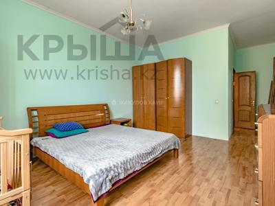 3-комнатная квартира, 123 м², 7/11 этаж, Ташенова 12 за 33.5 млн 〒 в Нур-Султане (Астана), р-н Байконур — фото 10