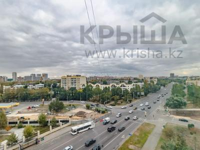 3-комнатная квартира, 123 м², 7/11 этаж, Ташенова 12 за 33.5 млн 〒 в Нур-Султане (Астана), р-н Байконур — фото 23