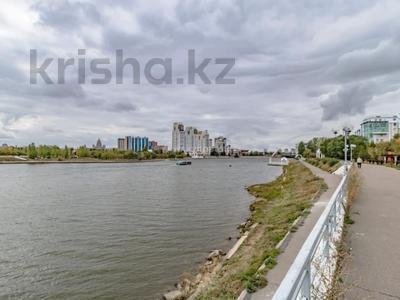 3-комнатная квартира, 123 м², 7/11 этаж, Ташенова 12 за 33.5 млн 〒 в Нур-Султане (Астана), р-н Байконур — фото 24