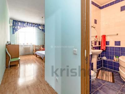 3-комнатная квартира, 123 м², 7/11 этаж, Ташенова 12 за 33.5 млн 〒 в Нур-Султане (Астана), р-н Байконур — фото 20