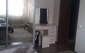 1-комнатная квартира, 36 м², 2/4 этаж посуточно, Момышулы Иляева 15 — Иляева Мамыш-улы за 7 000 〒 в Шымкенте, Абайский р-н