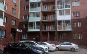 3-комнатная квартира, 84 м², 2/12 этаж, проспект Сарыарка 31/2 — Жангельдина за 29.9 млн 〒 в Нур-Султане (Астана), Сарыарка р-н