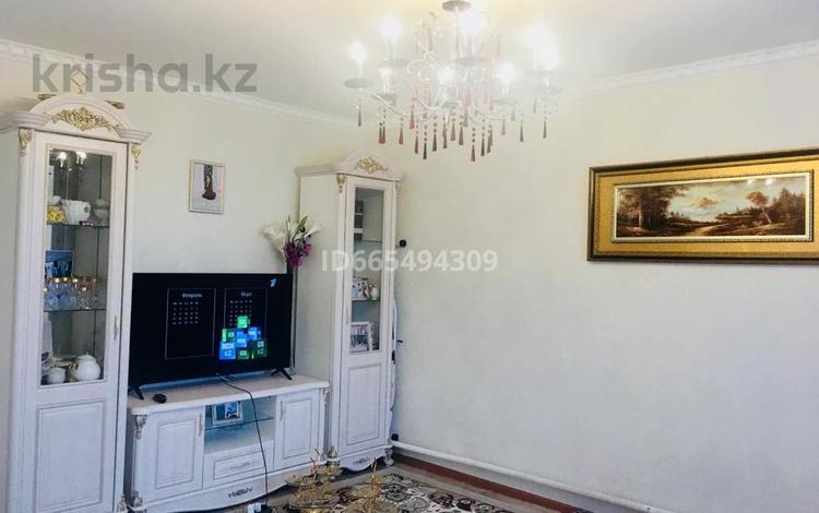 4-комнатный дом, 140 м², 10 сот., мкр Атырау 503а за 31 млн 〒