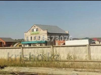 Промбаза 1 га, П.Кирпичный 1 за 200 млн 〒 в Актобе