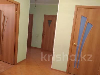 2-комнатная квартира, 69.5 м², 6/6 этаж, Мкр Наурыз за 15.5 млн 〒 в Костанае