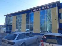 Здание, площадью 715.7 м², Университетская 19/2 за 100 млн 〒 в Караганде, Казыбек би р-н