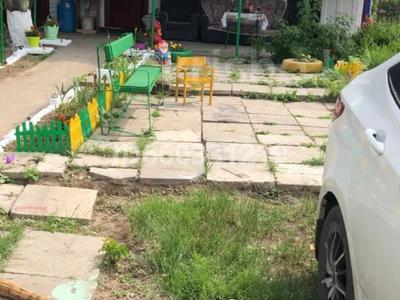 Дача с участком в 6 сот., Зеленая 55 за 4.5 млн 〒 в Капчагае