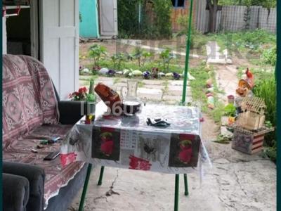 Дача с участком в 6 сот., Зеленая 55 за 4.5 млн 〒 в Капчагае — фото 9