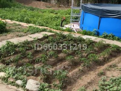 Дача с участком в 6 сот., Зеленая 55 за 4.5 млн 〒 в Капчагае — фото 12