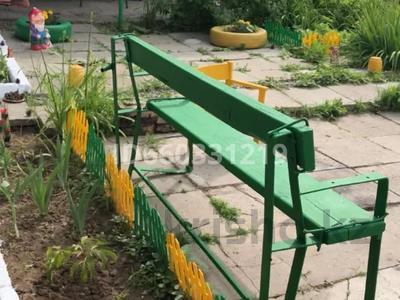 Дача с участком в 6 сот., Зеленая 55 за 4.5 млн 〒 в Капчагае — фото 2