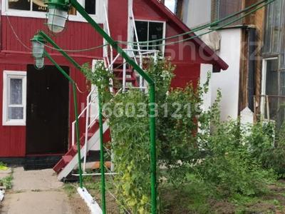 Дача с участком в 6 сот., Зеленая 55 за 4.5 млн 〒 в Капчагае — фото 4