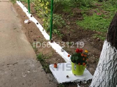 Дача с участком в 6 сот., Зеленая 55 за 4.5 млн 〒 в Капчагае — фото 5