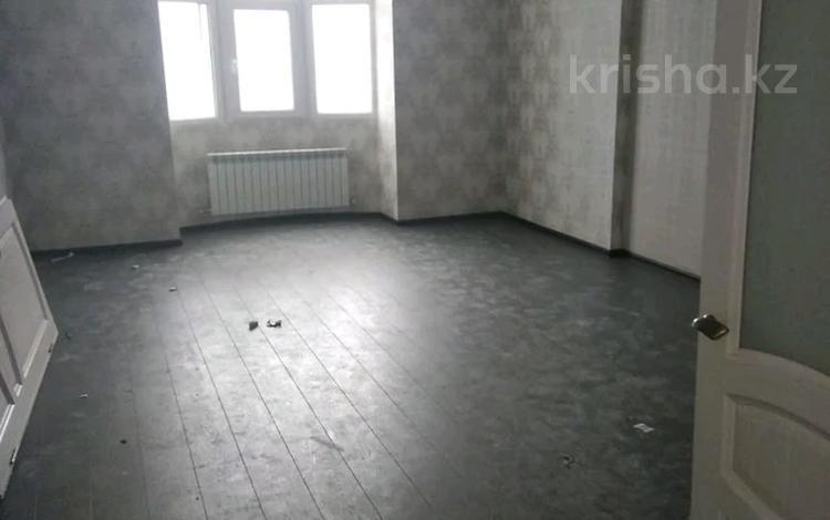 4-комнатная квартира, 152 м², 17/18 этаж, Баянауыл 1 за 45.5 млн 〒 в Нур-Султане (Астана), р-н Байконур