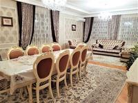 6-комнатный дом помесячно, 550 м², 10 сот.