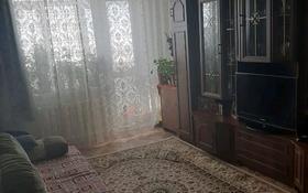 1-комнатная квартира, 30 м², 5/5 этаж, улица 40-летия Победы за 5 млн 〒 в Шахтинске