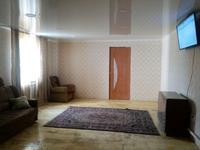 2-комнатный дом, 79.5 м², 4.5 сот., Целинная 61 — Геринга за 10 млн 〒 в Павлодаре