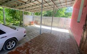 6-комнатный дом, 150 м², 6 сот., Ниеткалиева 68 — 4-й пер. Сулейманова за 22 млн 〒 в Таразе