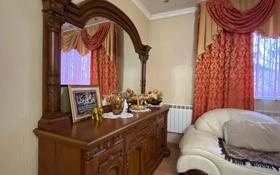 9-комнатный дом, 320 м², 10 сот., Заречный 1 62 за 35 млн 〒 в Актобе