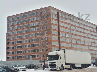 1-комнатная квартира, 43 м², 5/9 этаж, Жургенова — Ахмета Байтурсынова за 10.2 млн 〒 в Нур-Султане (Астане), Алматы р-н