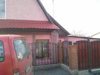 5-комнатный дом, 146 м², 6 сот.