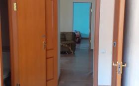 5-комнатный дом, 122 м², Сейфуллина 61/2 за 42 млн 〒 в Балхаше