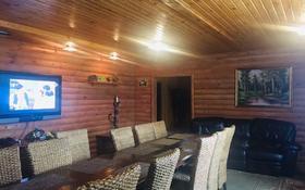 4-комнатный дом посуточно, 150 м², 10 сот., Шоссе алаш за 40 000 〒 в Нур-Султане (Астана), Алматы р-н