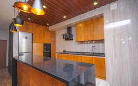 2-комнатная квартира, 72 м², 9/16 этаж, Навои — Торайгырова за 36 млн 〒 в Алматы, Бостандыкский р-н