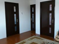 5-комнатный дом помесячно, 180 м², 6 сот.